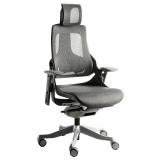 valor de cadeira escritório tela Ceará