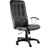 valor de cadeira presidente de escritório Interlagos