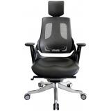 venda de cadeira escritório tela Santo André